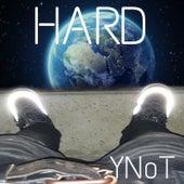 Hard de YnoT