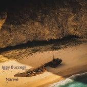 Narivè by Iggy Buccegi