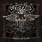 Torment Remains by Entombed A.D.