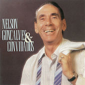 Nelson Gonçalves e Convidados by Various Artists