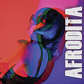 Afrodita by Various Artists
