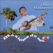 Máximas de Amor de Javier Manchego
