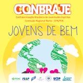 Conbraje Norte: Jovens de Bem von Various Artists