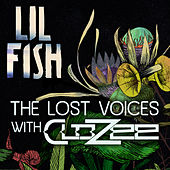 The Lost Voices by Clozee