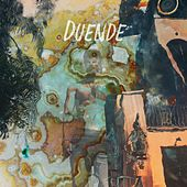 Duende by West Coast Massive