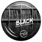 Black de JazzyFunk