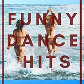 Funny Dance Hits di Various Artists