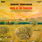 Tumbling Tumbleweeds de The Sons of the Pioneers