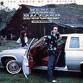 Roots Of My Raising de Merle Haggard