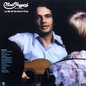 Let Me Tell You About A Song de Merle Haggard