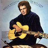 It's Not Love (But It's Not Bad) de Merle Haggard