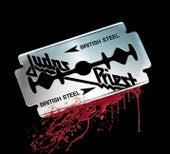 British Steel - 30th Anniversary by Judas Priest