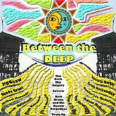 Between the Deep by Various Artists