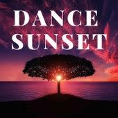 Dance Sunset von Various Artists