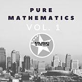 Pure Mathematics Vol. 1 by Various Artists