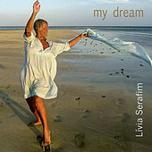 My Dream de Livia Serafim