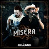 Miséra by Jads & Jadson