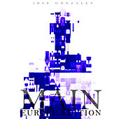 Main by Jose Gonzales