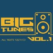 Big Tunes, Vol.1 de Various