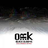 Black Blooms (Bill Laswell Remix) von Ork