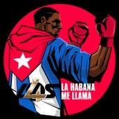 La Habana Me Llama de 4