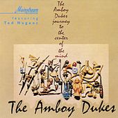 Journey To The Center Of The Mind de Amboy Dukes