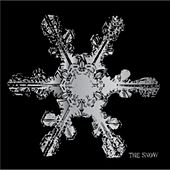 The Snow by Snow