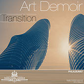 Transition by Art Demoir