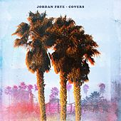 Covers von Jordan Frye