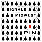 Pin by Signals Midwest