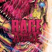 Rage by Attila