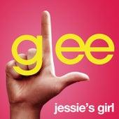 Jessie's Girl (Glee Cast Version) by Glee Cast