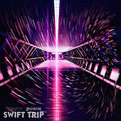 Swift Trip by Trinity