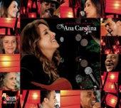 Ana Car9lina+um de Ana Carolina