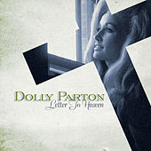 Letter To Heaven: Songs Of Faith & Inspiration de Dolly Parton