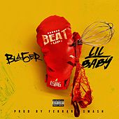 Beat Up (Remix) de Bla5er