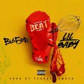 Beat Up (Remix) by Bla5er