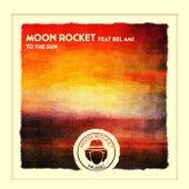 To The Sun (feat. Bel-Ami) de Moon Rocket