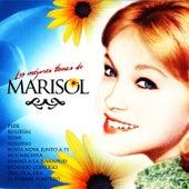 Los Mejores Temas De Marisol Vol. 2 by Marisol