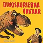 Dinosaurierna Vaknar by Pappa Kapsyl