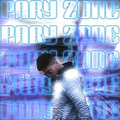 Pary Zone van Acid Kid