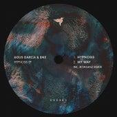 Hypnosis - EP von Various Artists