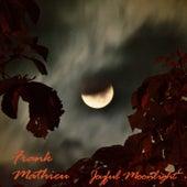 Joyful Moonlight by Frank Mathieu