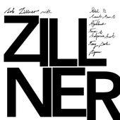 Zillner von Seb Zillner