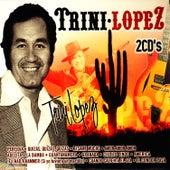 Trini López de Trini Lopez