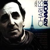 Charles Aznavour de Charles Aznavour