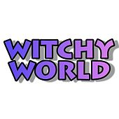 Witchy World de Pixelated Quality