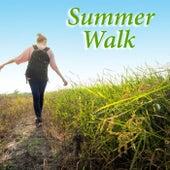 Summer Walk by Various Artists
