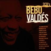 Bebo Valdés by Bebo Valdes