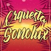 Orquesta Sonolux de Orquesta Sonolux